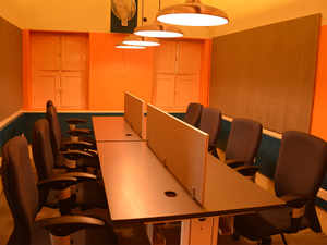 Office-space-leasing-bccl
