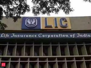 lic-agencies