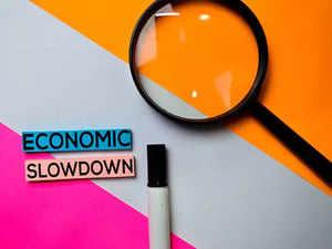 economic-slowdown-getty