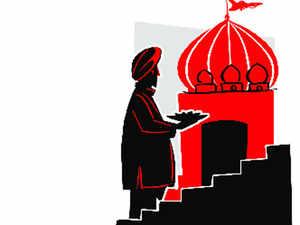 Kartarpur overreach a self-goal by Pakistan at UNSC?