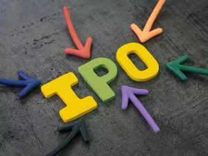 ipo-shutter-1200