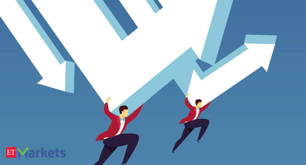 Power of Two! Stocks that fuelled chart-beating performance of 2019's top funds - Economic Times thumbnail