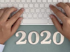 2020-getty