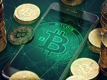 Bitcoin-Shutter-1200