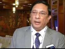 Vinayak Chatterjee, Feedback Infra-1200