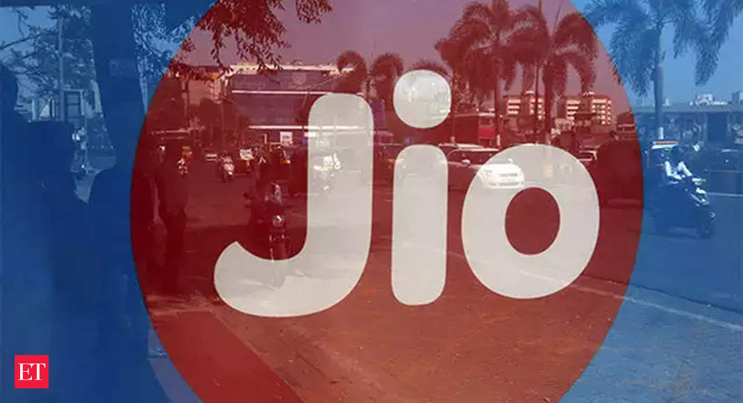 JioPhone Diwali offer drives subscriber growth for Jio in October: Analysts