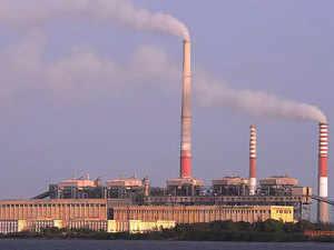 Thermal-Power---Agencies