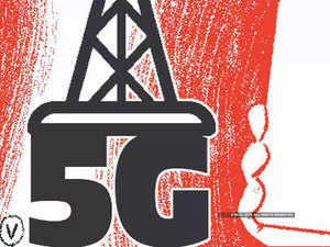 5G---BCCL