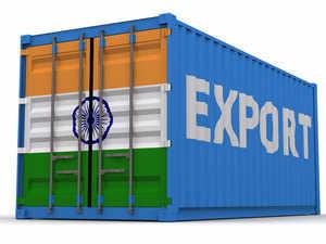 export-getty