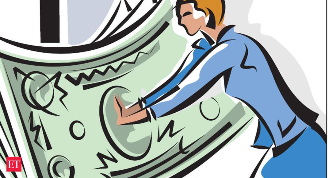 FDI rises 15 per cent during Apr-Sep to $26 billion thumbnail