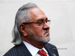 PMLA court allows liquidation of Vijay Mallya's assets