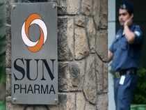 sun pharma-reuters