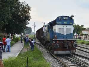 rail PTI (1)