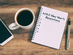 resolutions-getty