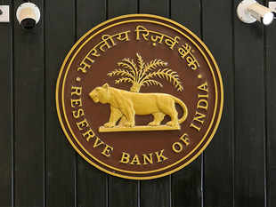 RBI to sell & purchase bonds worth Rs 10,000 crore each on Monday