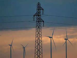 renewable-energy-agencies