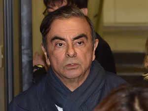 Carlos---AFP