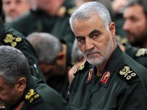 Qasem Soleimani killed: How escalating US-Iran tensions can hit India