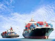 Adani Ports bags 75% stake in Krishnapatnam Port for Rs 13,572cr