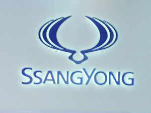ssangyong-bccl