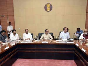 uddhav-meeting-ANI