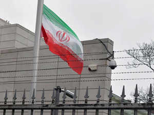 iran_flag_afp