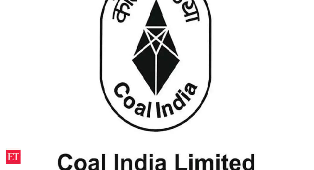 Coal India invites bids for Rs 1,176 crore heavy earth moving equipment