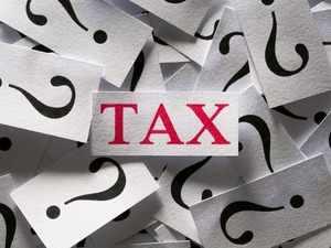 tax22