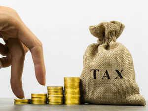 tax23-getty