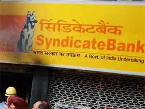 syndicate-bank-agen
