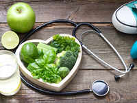 Take care of your heart: Diabetes may independently lead to cardiac failure