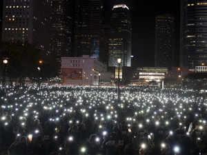Hong-Kong-Protest-AP