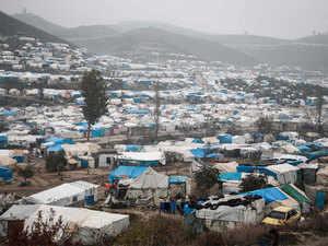 Syria---AFP