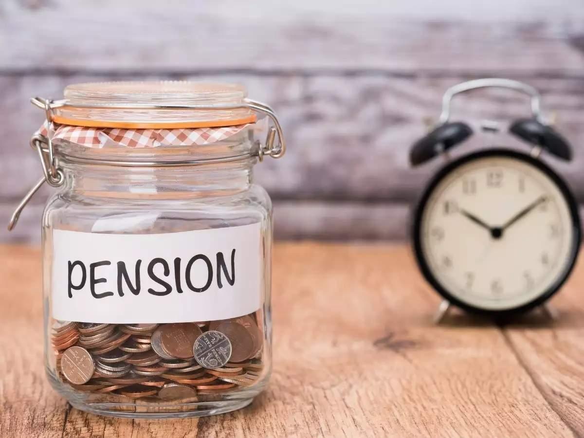 Đóng BHXH tự nguyện: Bao lâu thì mới được nhận lương hưu?