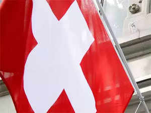 Swiss---Agencies