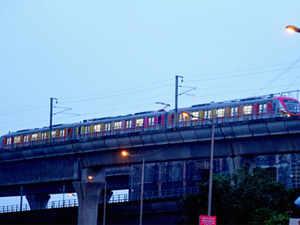 mumbai-metro-bccl