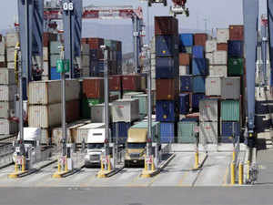 exports-import-bccl-1