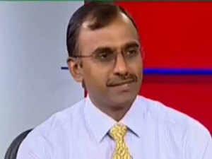 We are not abandoning those stocks that have done well, but looking outside those as well: Sridhar Sivaram