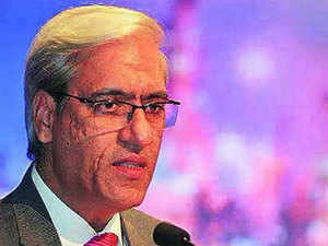 Oil supply is not a worry because there are multiple sources: MK Surana, HPCL