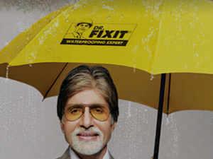 Dr.-Fixit-company