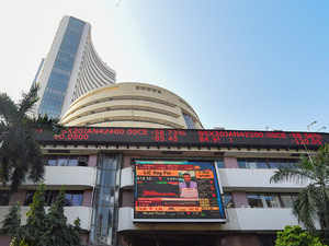 Rs 3,00,000 crore equity wealth gone: What triggered this collapse