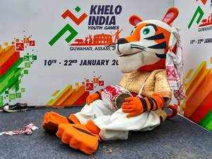 Khelo-India-PTI