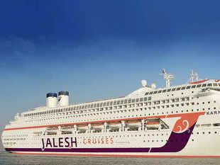 Jalesh---Agencies
