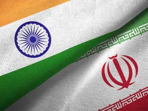 View: India shouldn't follow US narrative on Iran
