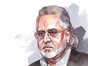 Do not use Indian cases to stall proceedings in UK: SC to Mallya