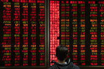 China Markets