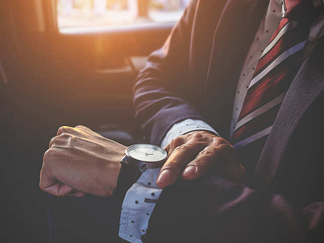 work-watch-time_iStock