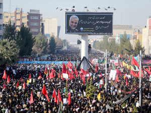 Iran---Reuters