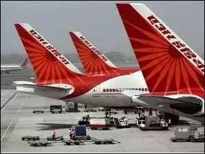 Govt approves divestment of Air India; EoI to be out by this month