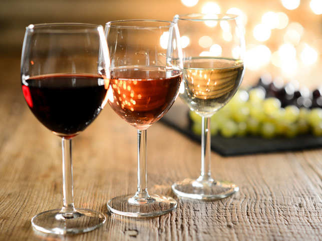wine-types-iStock